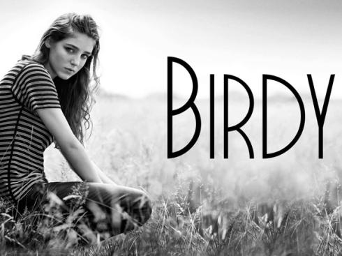 birdy-600x450